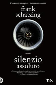 Silenzio assoluto.pdf