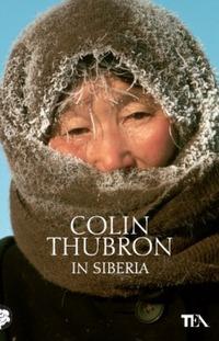 In Siberia - Thubron Colin - wuz.it