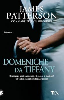 Domeniche da Tiffany.pdf