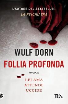 Follia profonda.pdf