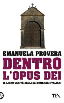 Dentro lOpus Dei.pdf