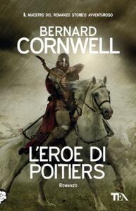 L' eroe di Poitiers