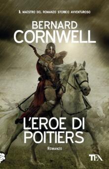 L eroe di Poitiers.pdf