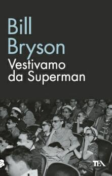 Vestivamo da Superman.pdf