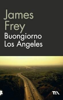 Antondemarirreguera.es Buongiorno Los Angeles Image