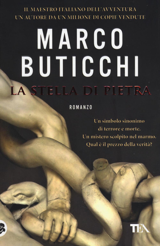 Marco Buticchi Scusi Bagnino L Ombrellone Non Funziona.Marco Buticchi Libri Dell Autore In Vendita Online