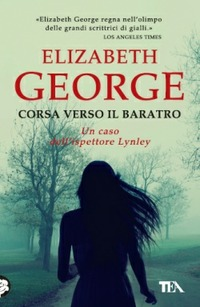 Corsa verso il baratro - George Elizabeth - wuz.it
