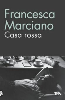 Casa Rossa.pdf