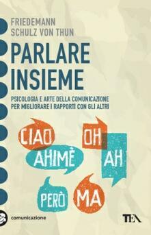 Parlare insieme.pdf