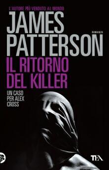 Mercatinidinataletorino.it Il ritorno del killer Image