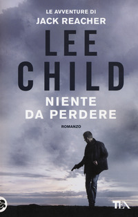 Niente da perdere - Child Lee - wuz.it