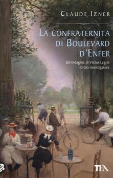 La confraternita di Boulevard dEnfer.pdf