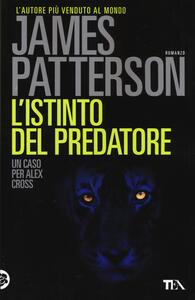 L' istinto del predatore