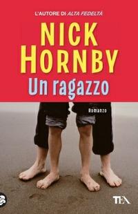 Un Un ragazzo - Hornby Nick - wuz.it