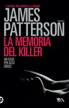 Listadelpopolo.it La memoria del killer Image