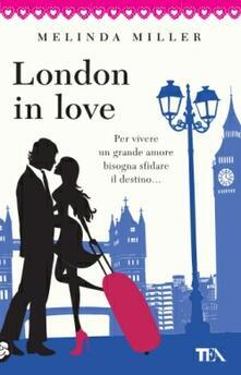Lpgcsostenible.es London in love Image