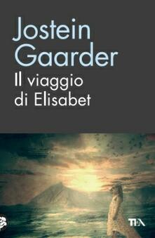 Grandtoureventi.it Il viaggio di Elisabet Image