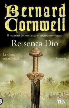 Camfeed.it Re senza Dio Image