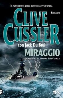 Miraggio.pdf
