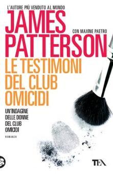 Le testimoni del club omicidi.pdf