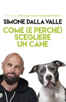 Aboutschuster.de Come (e perché) scegliere un cane Image