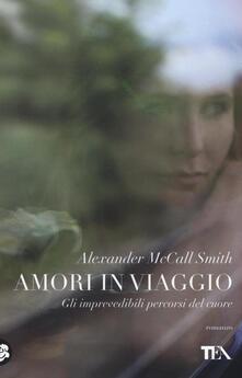 Camfeed.it Amori in viaggio Image