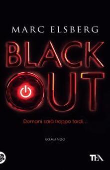 Blackout.pdf