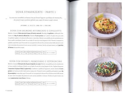 Superfood - Jamie Oliver - 2