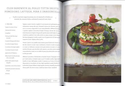 Superfood - Jamie Oliver - 3