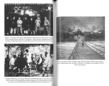 Mao. La storia sconosciuta - Jung Chang,Jon Halliday - 2