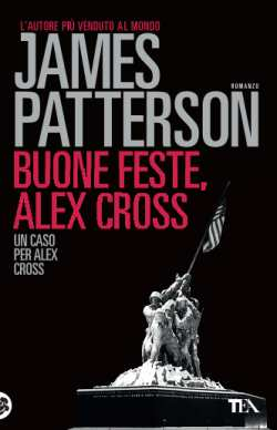Buone_feste_Alex_Cross_tea