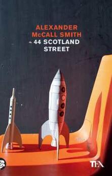Grandtoureventi.it 44 Scotland Street Image