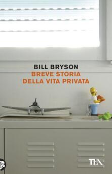 Breve storia della vita privata.pdf
