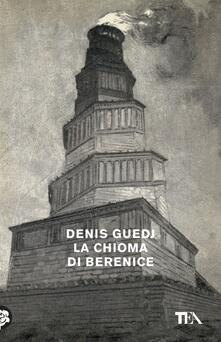 La chioma di Berenice.pdf