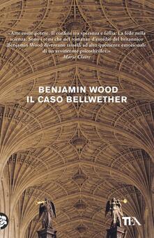 Il caso Bellwether.pdf
