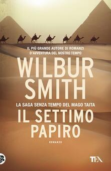 Il settimo papiro.pdf