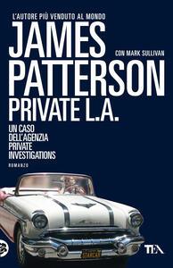 Private L. A.