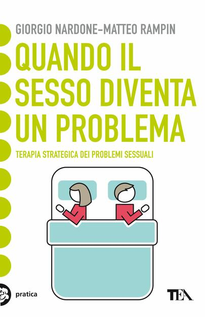 problem solving strategico da tasca ibs