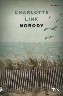Nobody.pdf