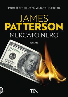 Mercatinidinataletorino.it Mercato nero Image