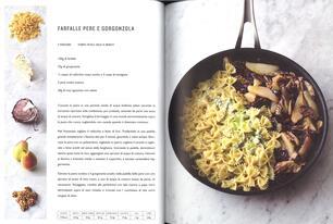 5 ingredienti. Piatti semplici e veloci. Ediz. a colori , Jamie Oliver ,