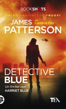Detective blue.pdf