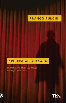 Filmarelalterita.it Delitto alla Scala Image