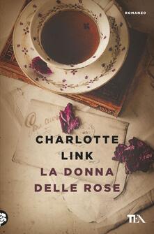 La donna delle rose.pdf
