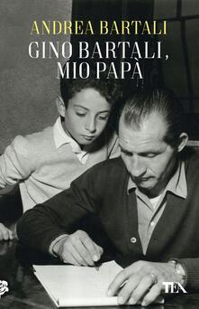 Gino Bartali, mio papà.pdf