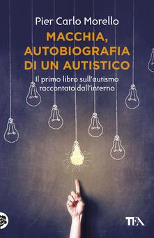 Macchia, autobiografia di un autistico.pdf