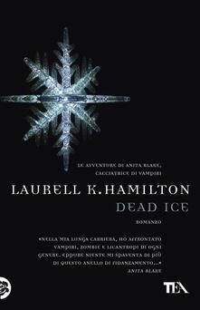 Dead ice.pdf