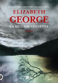 Amatigota.it La miglior vendetta Image