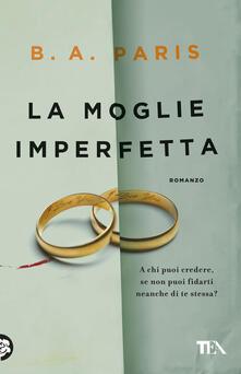Listadelpopolo.it La moglie imperfetta Image