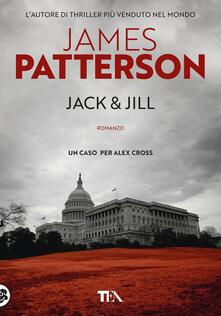 Promoartpalermo.it Jack & Jill Image